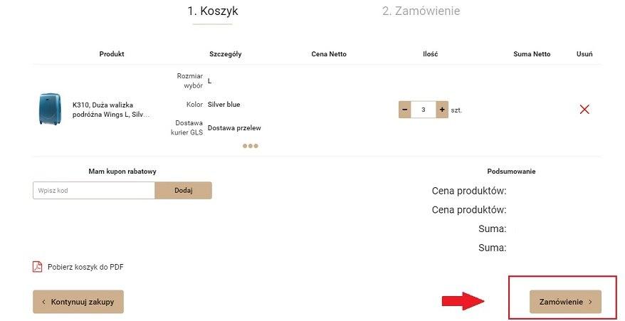zamowienie-koszyk(1).jpg